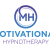 Motivational hypnotherapy profile image