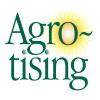 Agrotising profile image