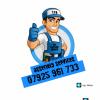 the flatpack builder profile image