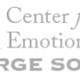 Center for Emotional Piece logo