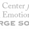 Center for Emotional Piece profile image