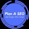 Plan A SEO profile image