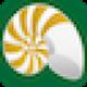 MikeGetsLeads logo