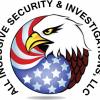 All Inclusive Security & Investigation LLC profile image