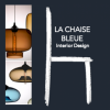 La Chaise Bleue Interior Design profile image