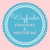 Wayfinder Coaching & Mentoring profile image