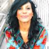 Anandah Carter Coaching, LLC profile image
