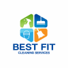 Best Fit Cleaning Services LLC profile image