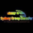 Tan's Tours logo