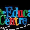 The Education Centre profile image