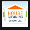 House Cleaning London LTD profile image