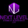 Next Level Security profile image