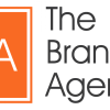 The Branding Agency profile image