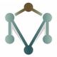 MiDo Consulting logo