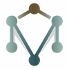 MiDo Consulting profile image