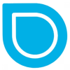 Bluehill Capital profile image