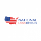 National Logo Designs logo