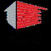 Conways Property profile image