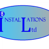 JB Installations Ltd profile image
