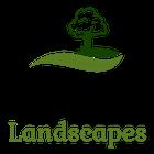Lees Landscapes logo
