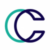 Connect UK Group Ltd profile image