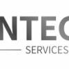 Integral Services Group profile image