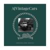 AJ Vintage Car Services profile image