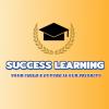 Success Learning profile image