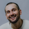 George Fowler Teaching profile image