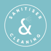 sanitiser and cleaning ltd profile image