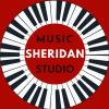 Steinway Artist Susan Merdinger profile image