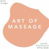 Art of Massage profile image