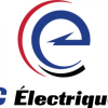 C electrique inc. profile image