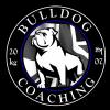 Bulldog Coaching profile image