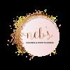 Neb's Event Planner profile image
