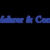 Mehrer & Company PC profile image