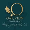 Oak View Hypnotherapy profile image