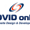 ADVID online Web Design profile image