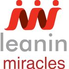 Cleaning Miracles logo