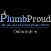 PlumbProud Oxford profile image