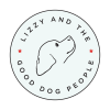 Lizzy and The Good Dog People profile image