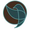 Andrew Watt Certified Landscape profile image