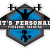 It's Personal, Personal Training profile image