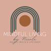 Mindful Living by Nicole profile image
