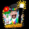 Awesome Adam profile image