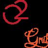 702 FUSION GRUB profile image