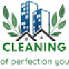 Creative Cleaning Services profile image