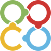 Spectrum Tuition profile image