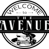 Welcome To The Avenue profile image