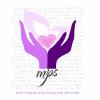 Multilingual Psychological Services LLC profile image